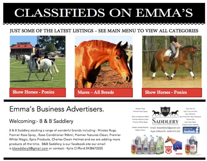 Aug21Classifieds