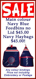 WebsiteSpecialNavyFeedbins