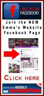 FacebookPromote