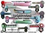 SponsorLogoStarlight