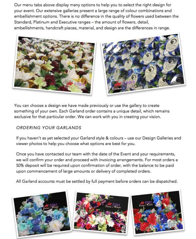 BrochurePage2x670