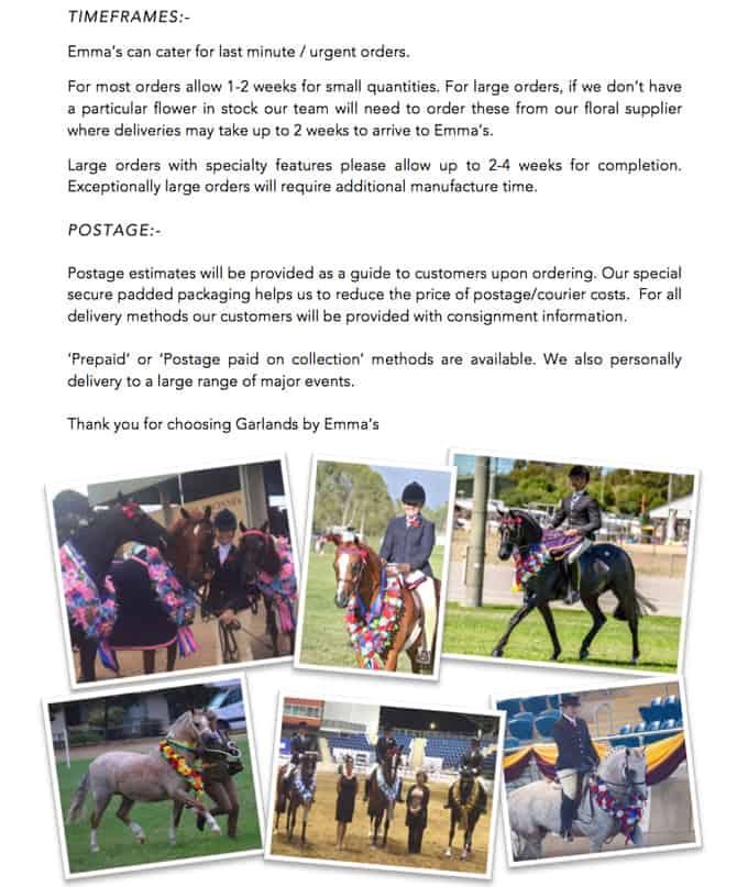BrochurePage3x670