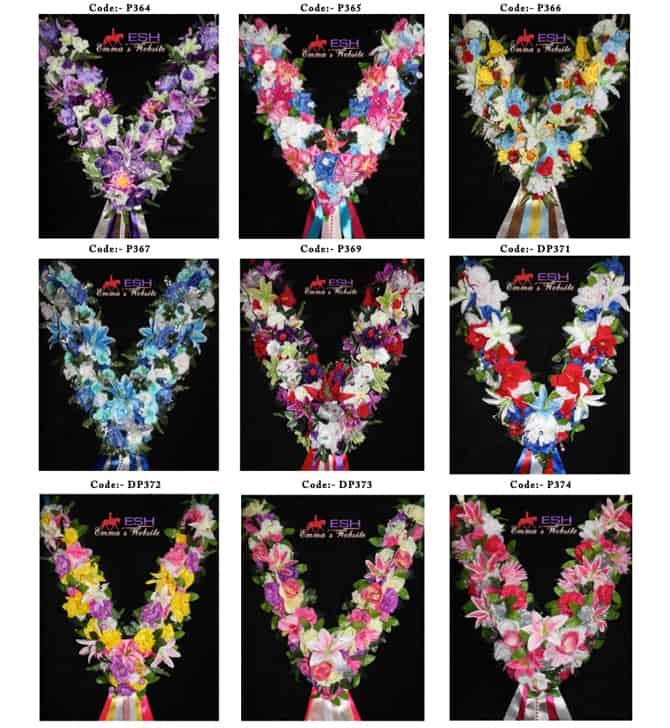 garlandsdesigns20670