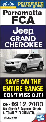 jeep_150x400