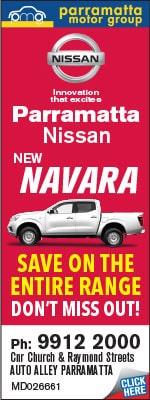 nissannavara_150x400