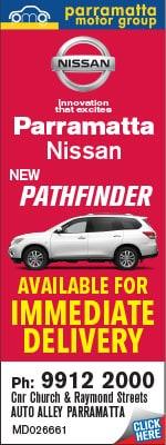 nissanpathfinder_150x400