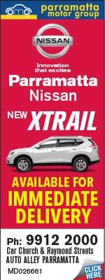 nissanxtrail_150x400