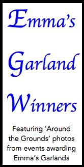 GarlandWinnersWeb