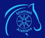 ShowSPonsorShasham2
