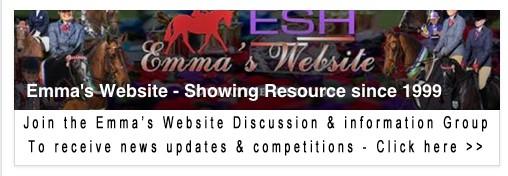 WebsiteFacebookGroup