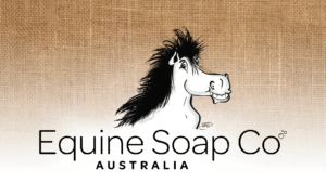 Equine Soap Co - Natural Equestrian Products